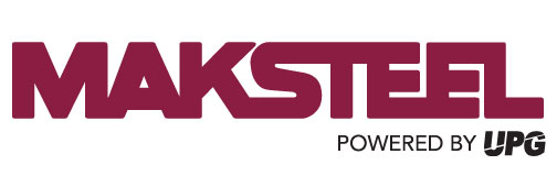 Metals Processor and Distributor - Maksteel
