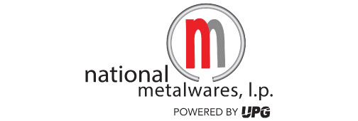 Metals Processor and Distributor - National Metalwares