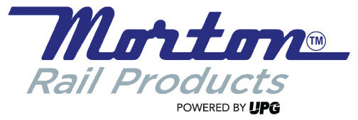 Metals Processor and Distributor - Morton